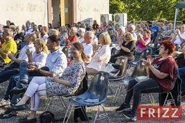 Kulturnacht-11-07-2021_Online_19.JPG