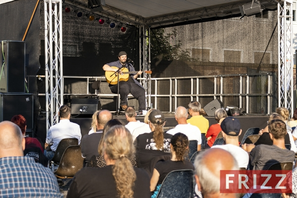 Kulturnacht-11-07-2021_Online_24.JPG