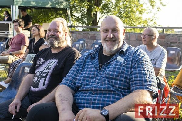 Kulturnacht-11-07-2021_Online_26.JPG