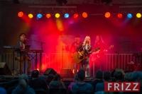 Sommerbühnen Aschaffenburg: Andy & Friends 2021