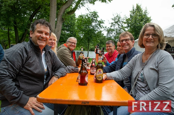 2021-07-13_and-und-friends-2.jpg