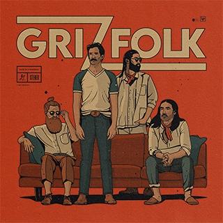 Grizfolk