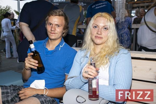 Honischland_Bogensperger_23-7-21_Online_42.JPG