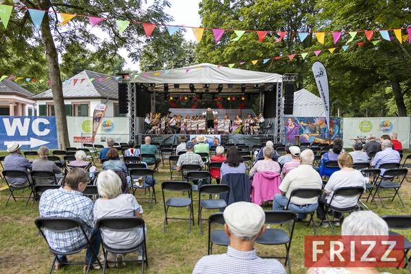 Sommerbühne_Melomania-Obernau_25-7-21_Online_04.JPG