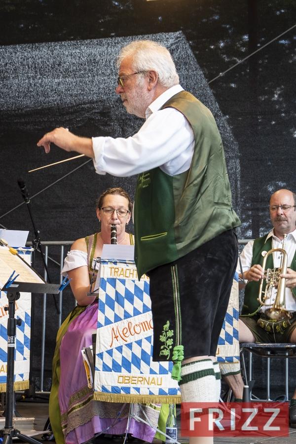 Sommerbühne_Melomania-Obernau_25-7-21_Online_05.JPG