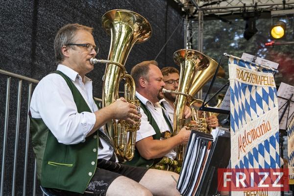 Sommerbühne_Melomania-Obernau_25-7-21_Online_06.JPG