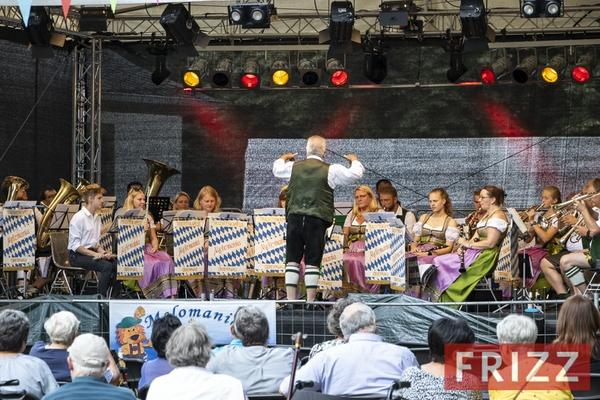 Sommerbühne_Melomania-Obernau_25-7-21_Online_12.JPG