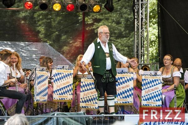 Sommerbühne_Melomania-Obernau_25-7-21_Online_26.JPG