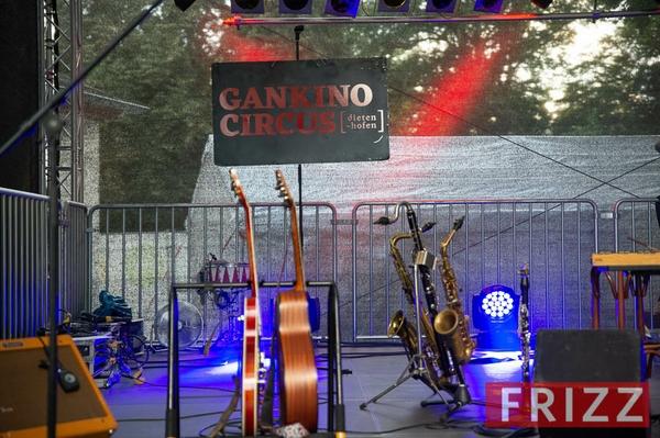 2021-07-25_gankino-circus-2.jpg