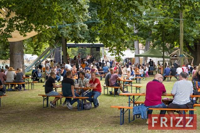 KOMMZ-Ersatzfest 2021