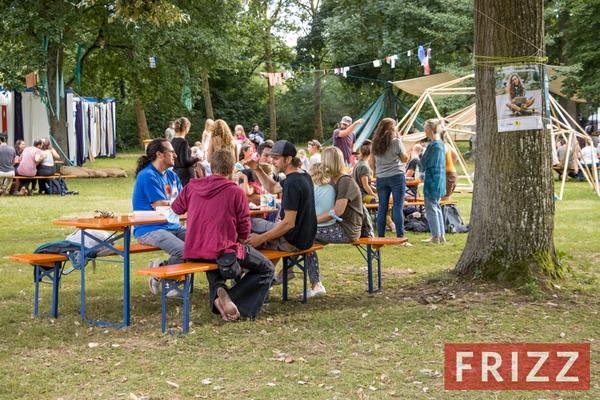 KOMMZ-Ersatzfest-Online-01.JPG
