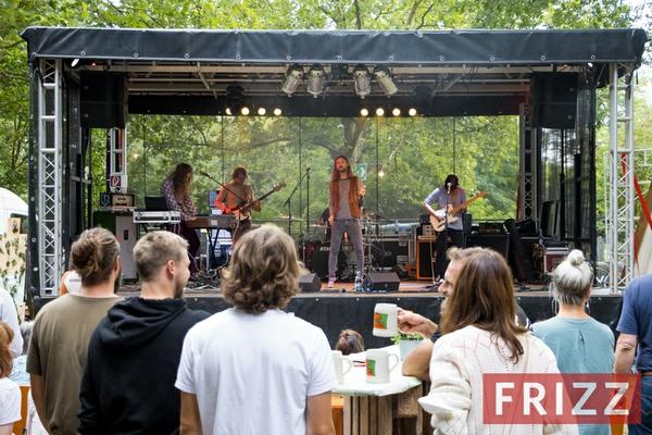 KOMMZ-Ersatzfest-Online-03.JPG
