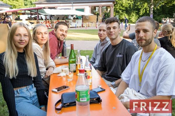 KOMMZ-Ersatzfest-Online-18.JPG