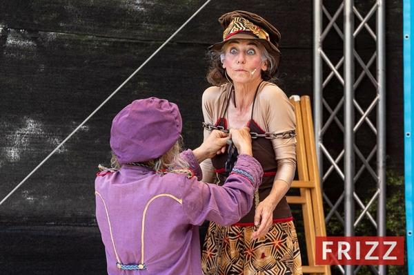 madame-lulu-tfb-4419.jpg