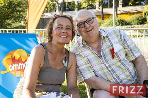 Sommerbühne-The-Sepps_14-08-2021_Online_09.JPG