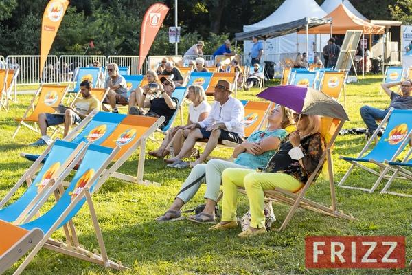Sommerbühne-The-Sepps_14-08-2021_Online_27.JPG