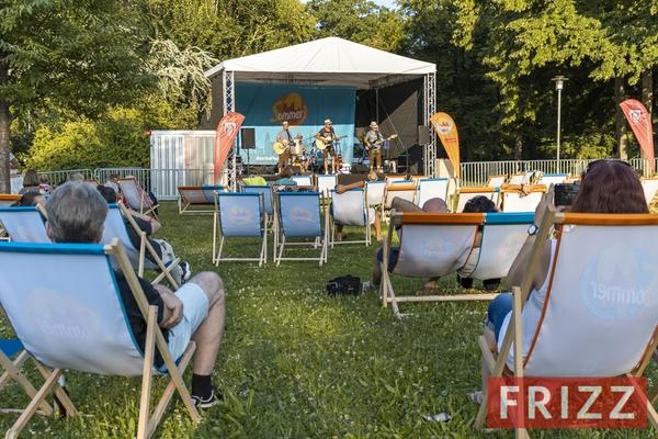 Sommerbühne-The-Sepps_14-08-2021_Online_31.JPG