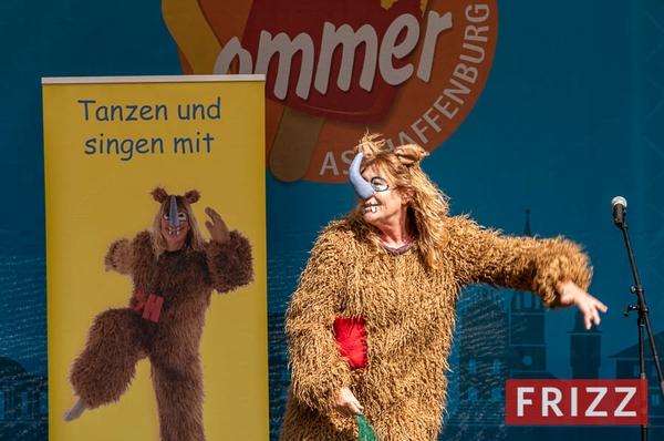 sommer-ab-schoental-faulhorn-gustl-tfb-5857.jpg