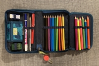 Neverending Vatertag #98: Schulstart