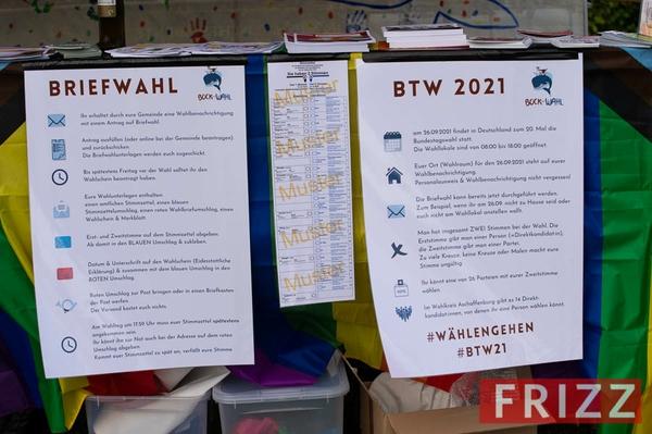 2021-09-12_bock-auf-wahl-18.jpg