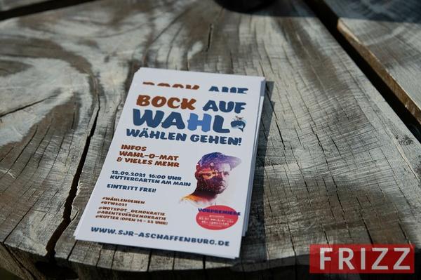 2021-09-12_bock-auf-wahl-28.jpg