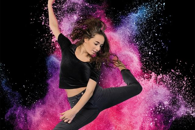 All that dance – Highlights der Tanzszene