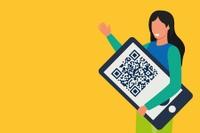 Digitaler Familienkongress