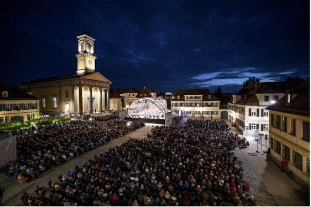 Bayern spielt, Oper für alle