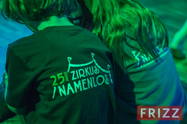 2021_10_09_FrizzJukuz_ExportOnline-39.jpg