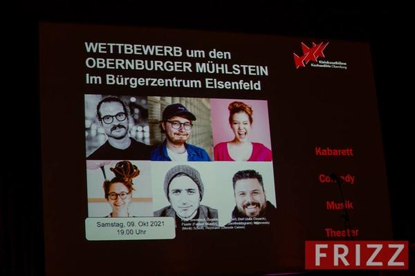2021-10-09_obernburger-muehlstein-00.jpg