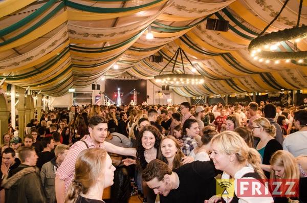 2016-06-17_volksfest-ab-10.jpg