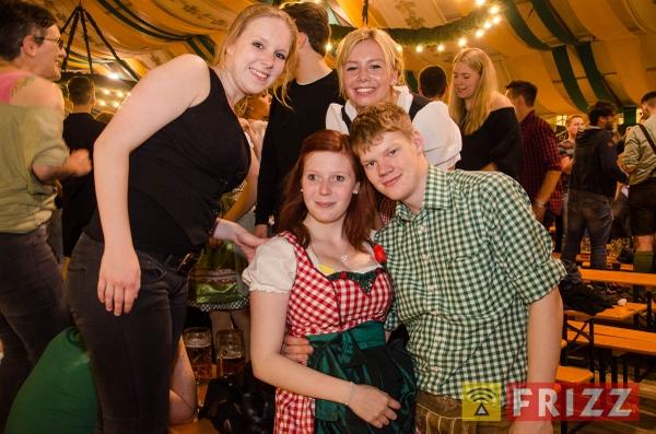 2016-06-17_volksfest-ab-11.jpg