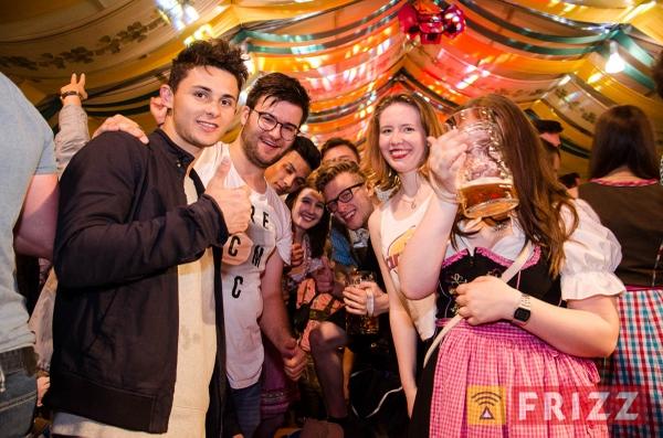 2016-06-17_volksfest-ab-18.jpg