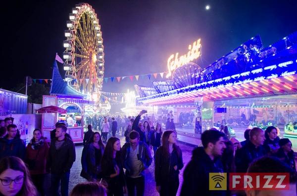 2016-06-17_volksfest-ab-23.jpg