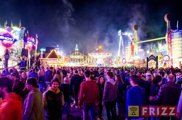 2016-06-17_volksfest-ab-3.jpg