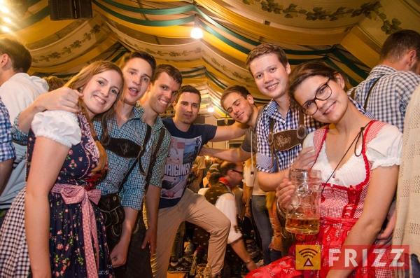 2016-06-17_volksfest-ab-6.jpg