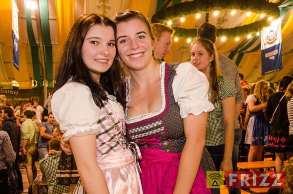 2016-06-17_volksfest-ab-9.jpg