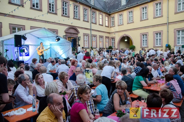 2016-07-09_museumsnacht+shopping-14.jpg