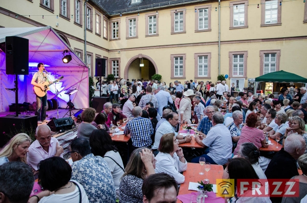 2016-07-09_museumsnacht+shopping-15.jpg
