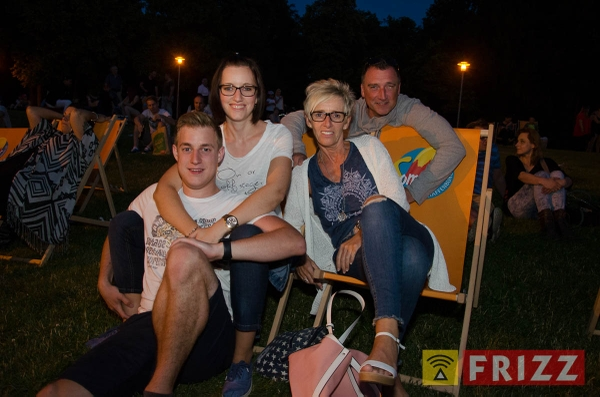 2016-07-09_museumsnacht+shopping-29.jpg