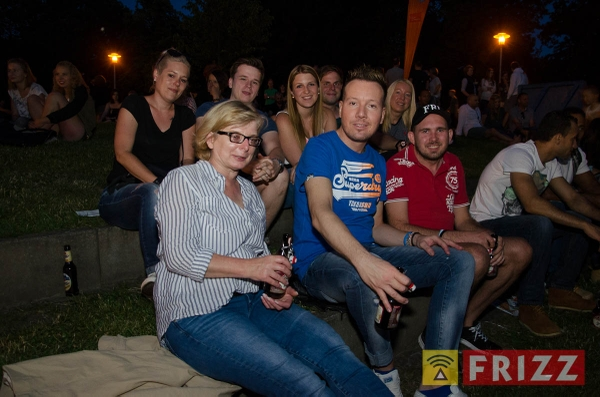 2016-07-09_museumsnacht+shopping-30.jpg