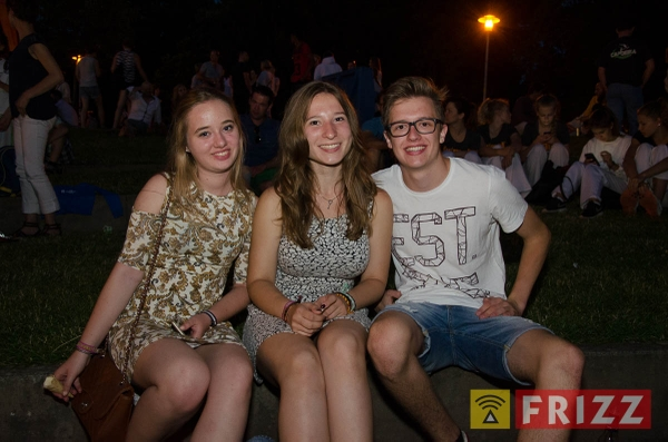 2016-07-09_museumsnacht+shopping-31.jpg