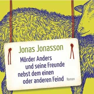 Moerder Anders_Thumb