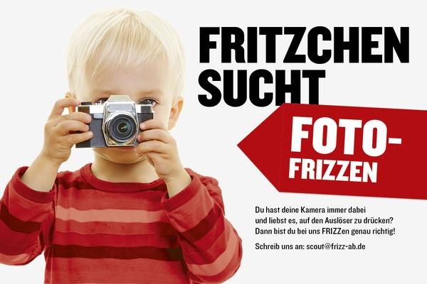 FotoFRIZZen