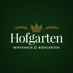 Hofgarten Wirtshaus & Biergarten