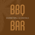 BBQ BAR – Gourmetgrill & Cocktails