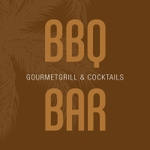 BBQ BAR – Gourmetgrill & Cocktails