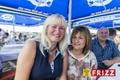 2015-06-12 Marstallplatz - 1.jpg