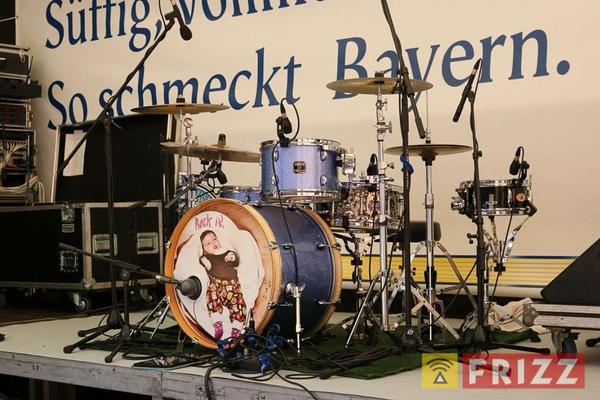 2016-08-27_faust-buehne-schlosshof-1.jpg