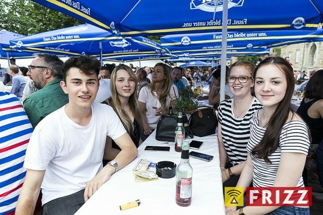 2015-06-12 Marstallplatz - 24.jpg